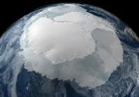 在3500萬年前,冰突然出現在南極洲,科學家:此前南極洲很熱