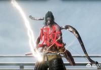 在《只狼》裡面,如果弦一郎獲得了龍胤之力,葦名城能夠勝利嗎?