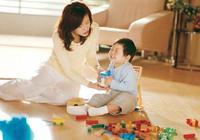 育兒路上:正面管教的方法在育兒中有用嗎