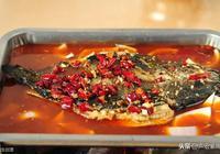 趙縣小兩口開了一家漁家烤涮全魚,味好量足吃一次讓你欲罷不能
