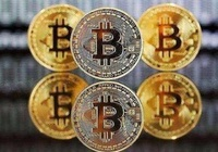 比特幣要涼了? 印度宣佈維持加密貨幣禁令!