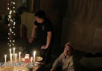 """《嚮往的生活》之""""熊孩子""""——劉憲華"""