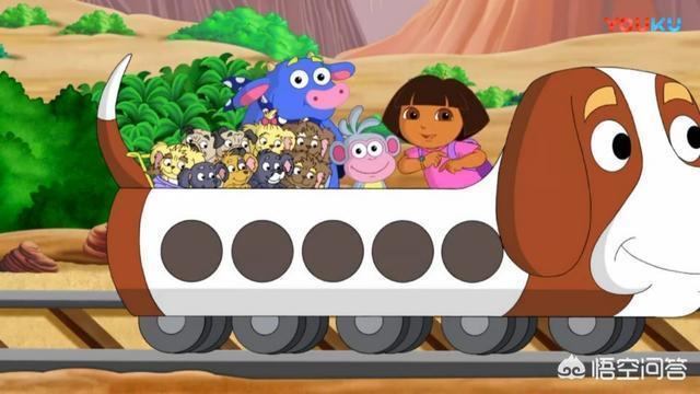 小豬佩奇教壞孩子,家長紛紛叫停並呼籲停播該劇,你怎麼看?