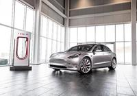 特斯拉甜蜜的煩惱:Model 3訂單太多 Model S咋辦