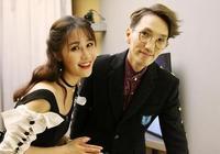 林志炫歌手幫唱嘉賓是誰 林志炫突圍成功了嗎