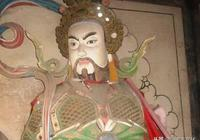 一名將,在中國消失千年終於被發現,其家族在亞洲一國顯赫至今