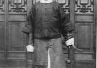 慈禧的小叔子兼妹夫、光緒的親爹、還是中國第一任海軍部長