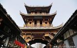 中國四大古城之一,歷史悠久還不要門票,就在四川