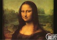 達芬奇的繪畫祕密:發現人體黃金分割比率