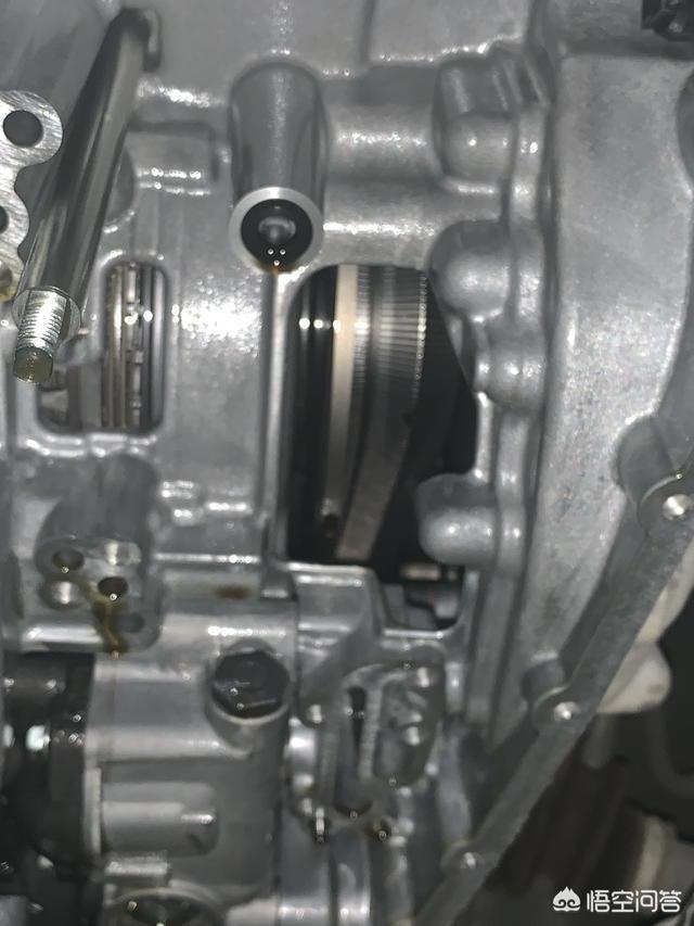 有人說東風日產的CVT變速箱真的不耐用,是真的嗎?