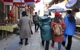 沒有暖氣南方人咋過冬,實拍桂林人生活:不用空調電熱毯,硬扛!