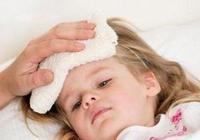 全面瞭解小兒肺炎,預防寶寶肺炎反覆