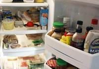 什麼樣的冰箱才是好冰箱?