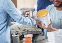 十二個奶粉商不會主動告訴你的知識,快收藏起來!