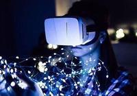 論AI與VR:虛擬遊戲的未來依舊是多人遊戲產業