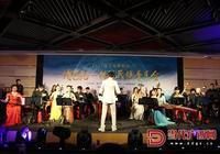 南寧市博物館將舉辦蘆笙專場音樂會