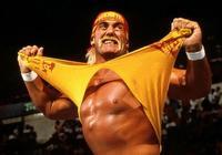 他是WWE名人堂成員!引薦人是史泰龍,如今卻被除名