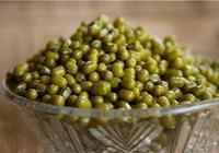 綠豆不能和什麼一起吃 綠豆這樣吃危害翻倍