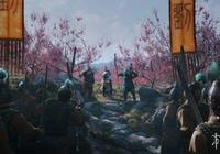 策略遊戲《全面戰爭:三國》PC性能分析報告震撼出爐