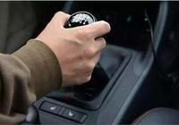 如果你的車剎車失靈,正確的救命姿勢在這要不要看