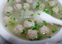 這5湯5菜最適合天熱吃了,清爽不油膩,營養還美味,學起來吧