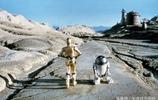 全球最偉大的10部科幻片,《星球大戰》沒拿下第一