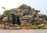 中國古典園林的精華