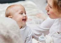 寶寶每天早上起來就要喝奶粉,這個習慣好不好呢?寶媽要知道