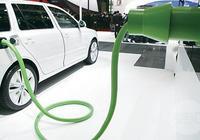 在北京買車搖號已經2年了,現在有必要改成新能源車嗎,為什麼?