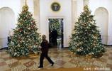 奧巴馬在白宮的那些日子