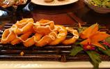 一直以為素食就是吃大白菜,現在我知道我錯得太大了!精緻可口!