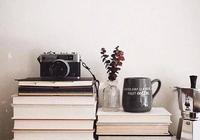 寫給自己的短句子,清新脫俗,讓人一看就想收藏!