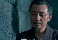 清朝發配犯人到寧古塔給披甲人為奴,寧古塔在哪裡?披甲人是什麼人?
