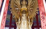 佛教知識:觀世音、普賢、文殊、地藏王菩薩