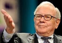 為何巴菲特贏得百萬美金賭局竟驚動了全球投資市場
