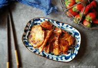 誰說雞胸肉不好吃?學會這個做法,肉質鮮嫩不柴,大口吃肉不怕胖