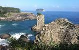 遊濟州島,韓國最大的島嶼