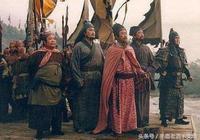 完整版《水滸》透露李逵被殺真實原因:在他眼裡梁山就是一夥賊