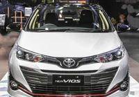 日系車一貫的低油耗設計,百公里綜合油耗低至5升,既經濟又實惠。