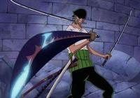 """海賊王中提過的""""十二把名刀""""的名稱分別叫什麼?"""