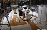 2017中國國際遊艇展現千萬級豪華遊艇