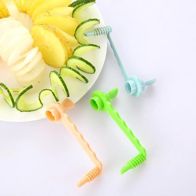 夏天寶寶不愛吃飯,那就用這些工具做點輔食吧,營養更全面