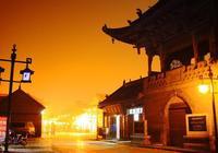 河南名氣不輸烏鎮的小鎮,未來發展將迎來蝶變,就在南陽
