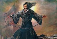 大宋的千古悲劇:陸秀夫!他為宋朝的覆亡畫上了最為圓滿的句號