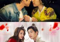 韓國電視劇不能播?那就翻拍箇中國版吧!這些電視劇你會看嗎?