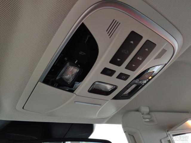 最具均衡的國產SUV——哈弗H7