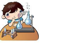備戰中考化學,6張圖=最全面的化學實驗基礎,助攻高分化學!