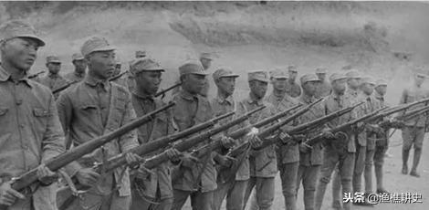為何日本人對美國人如此順從卻看不起中國,看二戰時的美軍怎麼說
