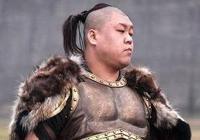 隋唐英雄中比較名將羅士信和宇文成都誰比較厲害?