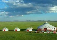 內蒙古有哪些985大學?